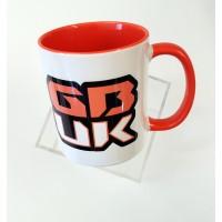GearBlast:UK Mug