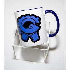 GearBlast:EU Mug