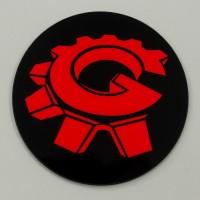 GearBlast:US Coasters